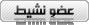 Gotti 2018 720p WEB-DL DD5 1 x264